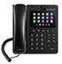 Grandstream GXV3240 video phone