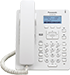 Panasonic KX-HDV130 White