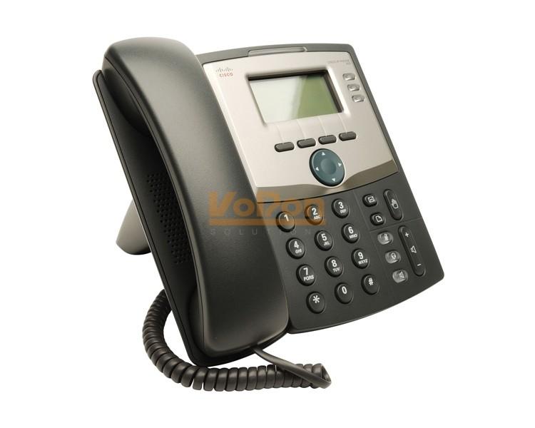 Cisco Spa 303 Cisco Spa303g Ip Phone