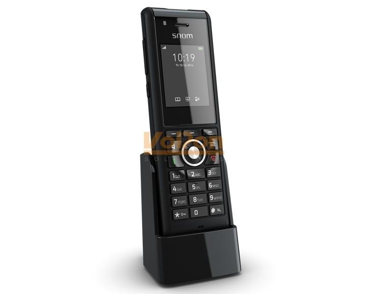 Snom M85 Dect Ip Phone