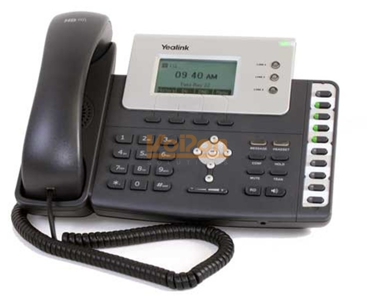 Cisco Systems Ip Phone User Manual