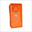 2N Helios IP Safety