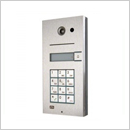 2N IP Helios Vario Door Entry System