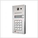 2N IP Helios Vario Door Entry System