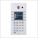 2N IP Helios with Display Door Entry System