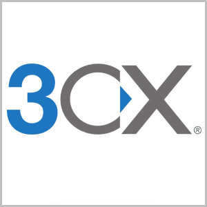 3CX Windows IP PBX