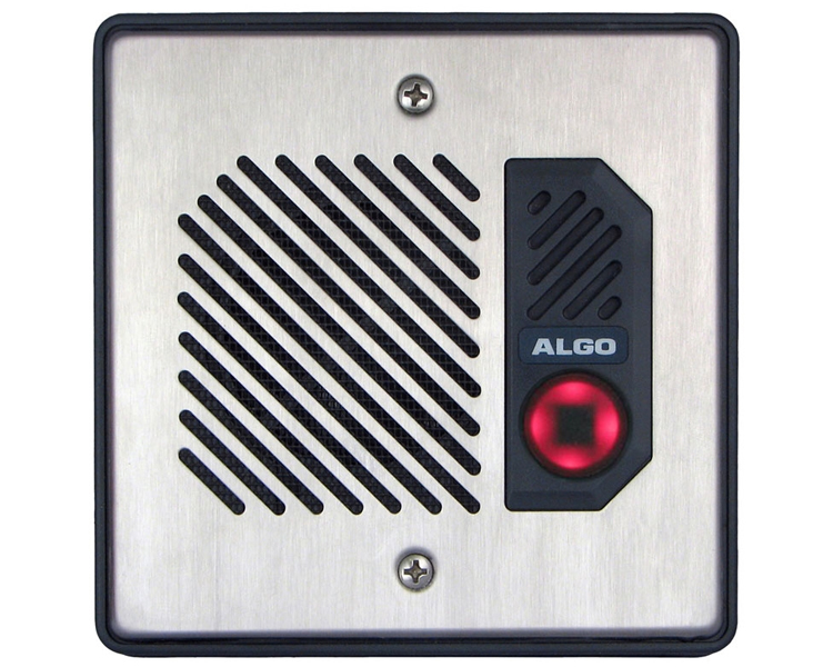 Algo 8028 SIP Doorphone
