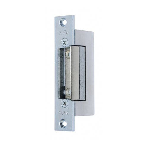 2N Helios Standard electrical lock with hold-open function - 932080E