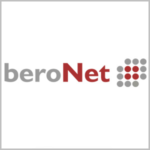 BeroNet VoIP Gateways