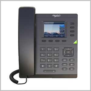 Clearly IP Phones