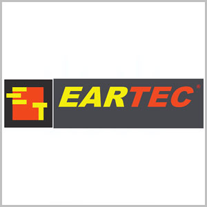 Eartec Headsets