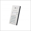 2N IP Vario Video Door Entry System