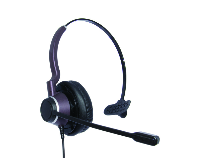 JPL Connect VoIP Headset (JPL-CONNECT-1)
