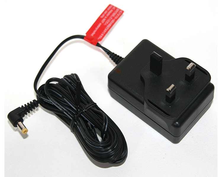 Panasonic AC adaptor for UT670/HDV230/HDV330/HDV430