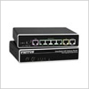 Patton ISDN BRI Gateways