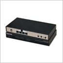 Patton ISDN PRI Gateways