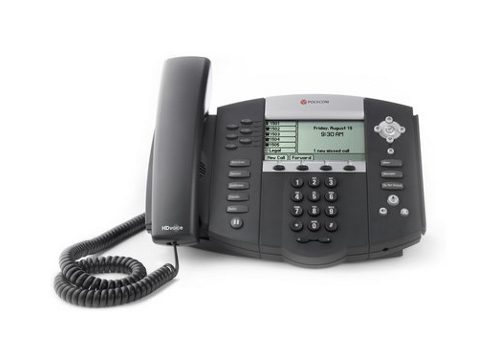 polycom soundpoint ip 650 voip phone ip650 rh voipon co uk Polycom HDX 4500 User Guide polycom 450 user guide