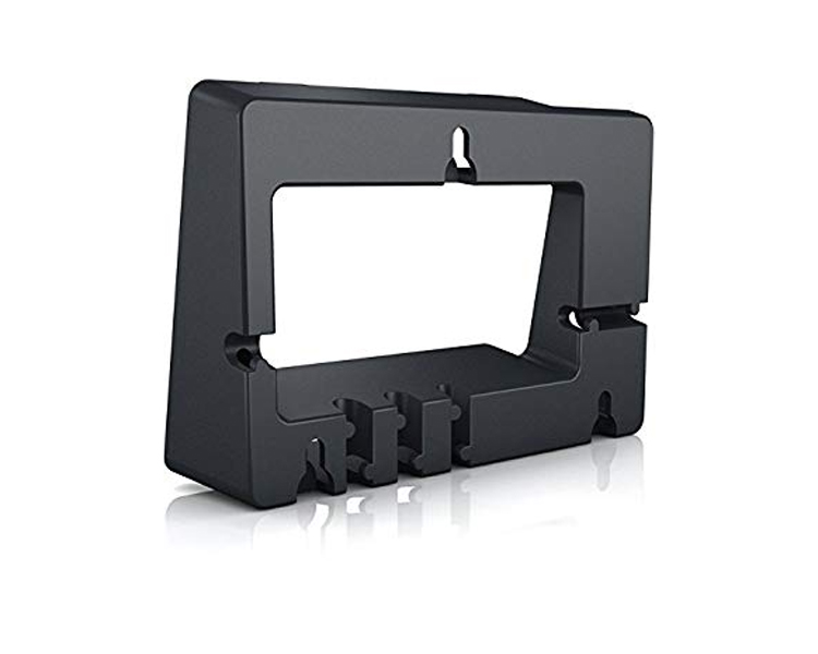 Yealink T48G Wall Mount Bracket (T48WM)