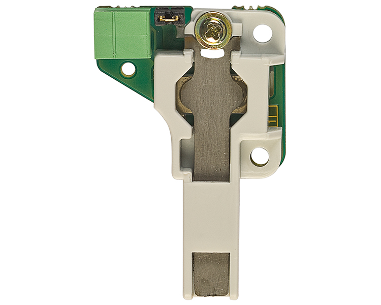 2N IP Verso Tamper switch (9155038)