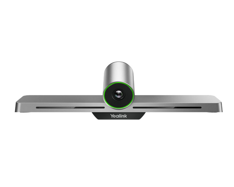 Yealink VC200 Smart Video Conferencing Endpoint