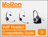 VoIP Headset Compatibility Guide