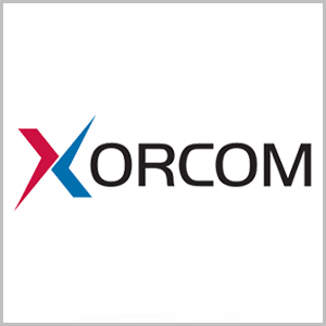 Xorcom Failover Solutions