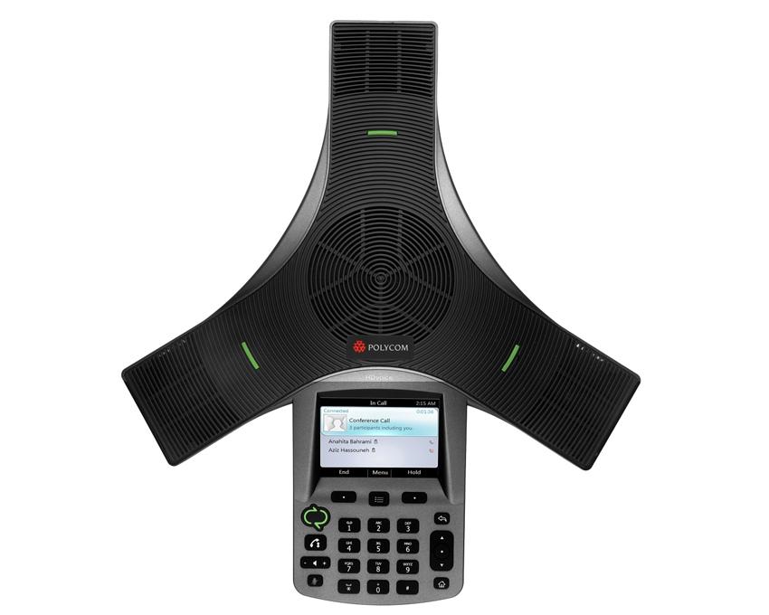 POLYCOM CX3000 IP PHONE WINDOWS 7 DRIVER