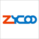 ZYCOO VoIP Paging Access Control