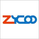 ZYCOO IP PBX