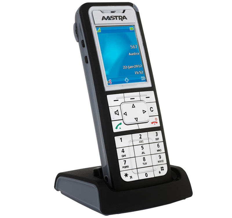 Aastra 612d SIP Phone X64 Driver Download