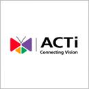 ACTi IP Cameras