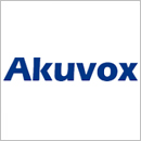 Akuvox IP Video Phones