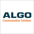 Algo VoIP Paging Access Control