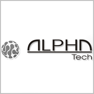 Alphatech Farfisa IP Bell Door Entry Panels