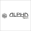 Alphatech VoIP Door Entry Panels