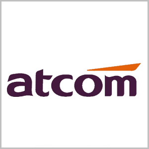 Atcom IP PBX