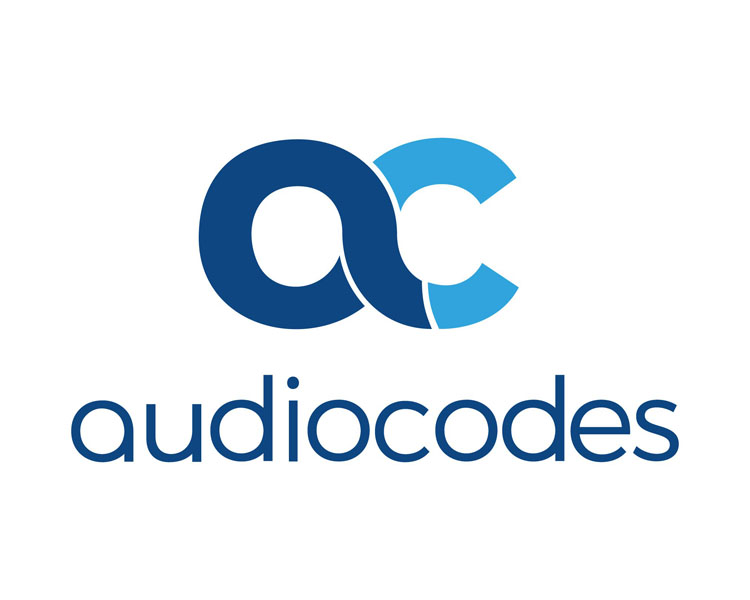 AudioCodes MediaPack MP11X; Remote Implementation Support (MP11X-B-REMT-IMPL)
