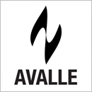 Avalle VoIP Headsets