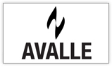Avalle