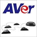 AVer Accessories