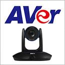 AVer Tracking Cameras