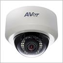 AVer Dome Cameras