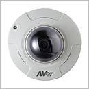AVer Mini Dome Cameras