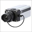 AVer Box Cameras