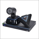 AVer IP Video Conferencing