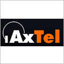 AxTel VoIP Headsets