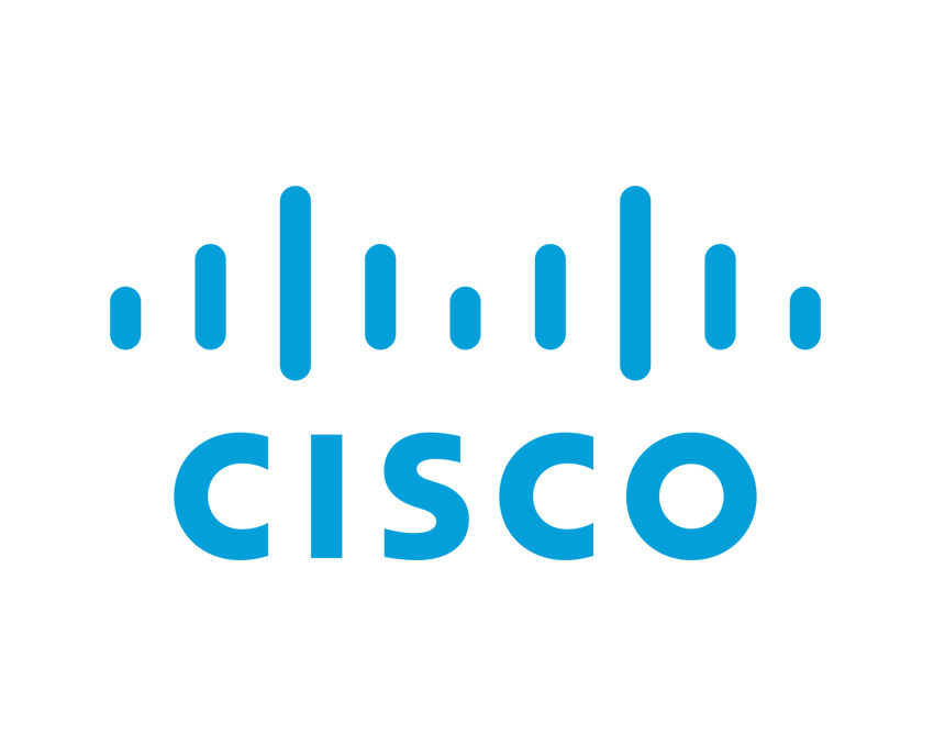 Cisco Wallmount Kit (for 7821 and 7841)