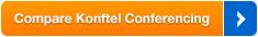 Compare Konftel  Conferencing