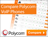 Polycom - Compare IP Phones