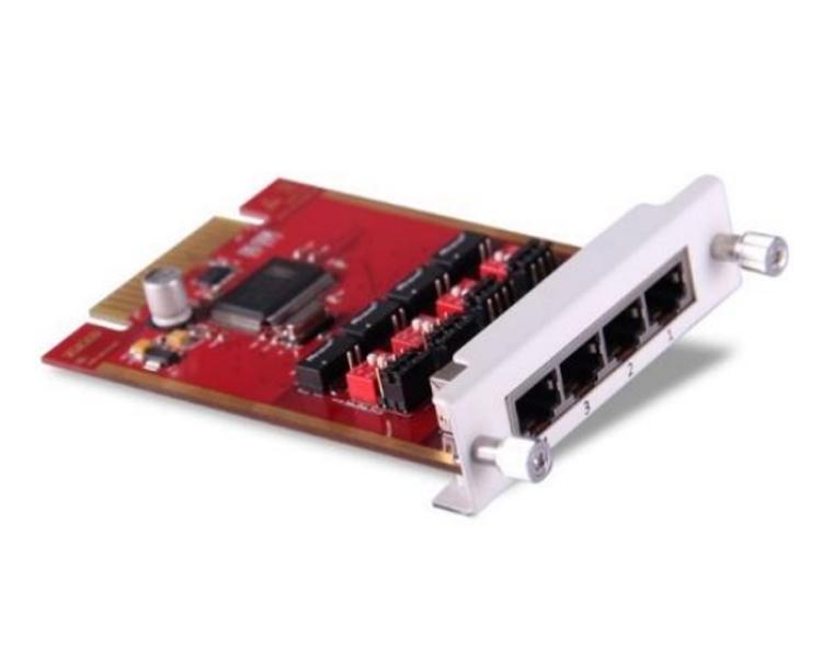 cisco spa122 ata with router manual